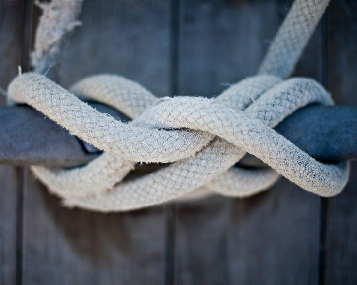 Photo gift for men nautical photography boat cleat for Large nautical rope