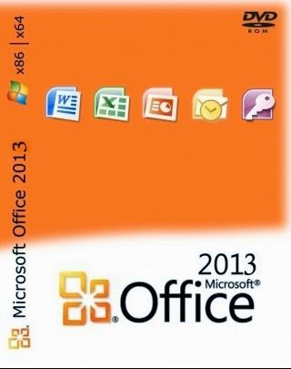 microsoft office 2013 free full version