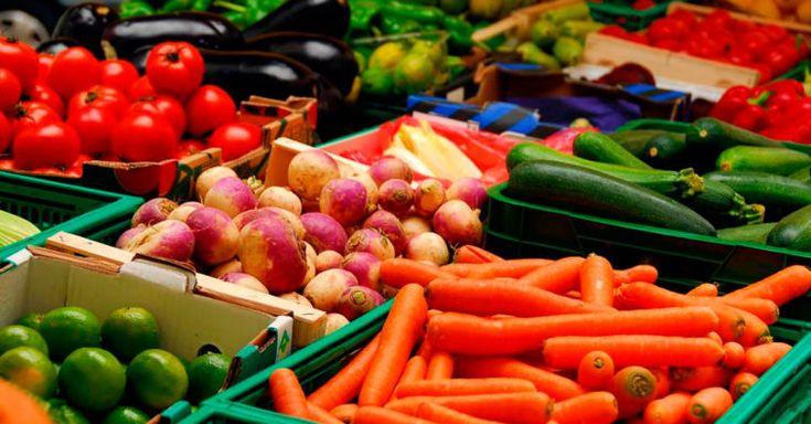 Aprenda a conservar las frutas más frescas por más tiempo con estos 10 trucos – e-Consejos