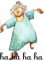 Nevető bárányka - gif,Nevető asszonyság - gif,Nevető fekete macska - gif,Szines csillagok - gif,Színváltós csillag,Ezüst színű csillagok - g...