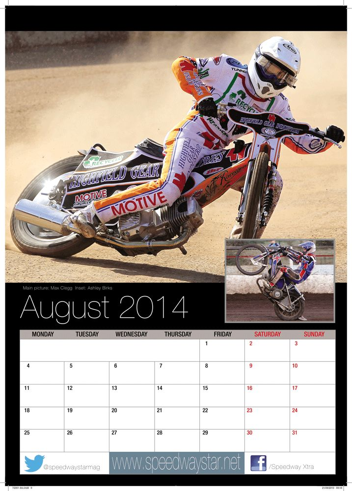 Main picture: Max Clegg  Inset: Ashley Birks http://www.azimuthprint.co.uk/printing/wall-calendars/