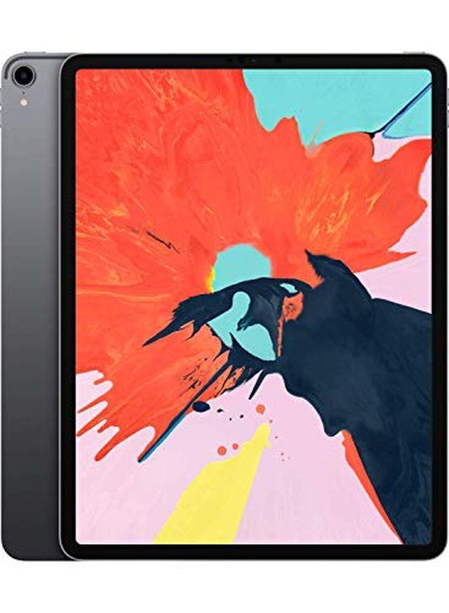 Alienware M15 Laptop Ring Doorbell Sony 4k Tv Ipad Pro And More Deals For Sept 1 Apple Ipad Pro Ipad Pro 12 Ipad Pro Wallpaper