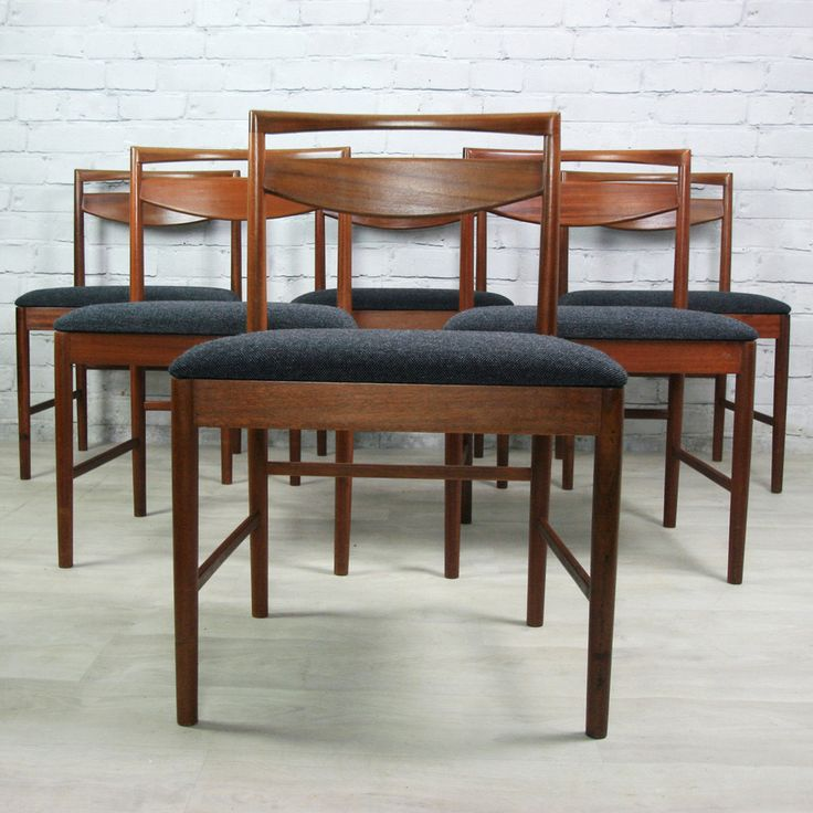 Result Of Ahwahnee Dining Room: Image Result For 1970's Dining Chairs