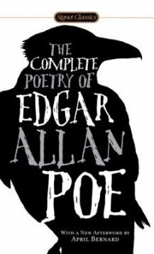 BookPal: Bulk Wholesale: BookPal: The Complete Poetry of Edgar Allan Poe (9780451531056): Poe, Edgar Allan: Books