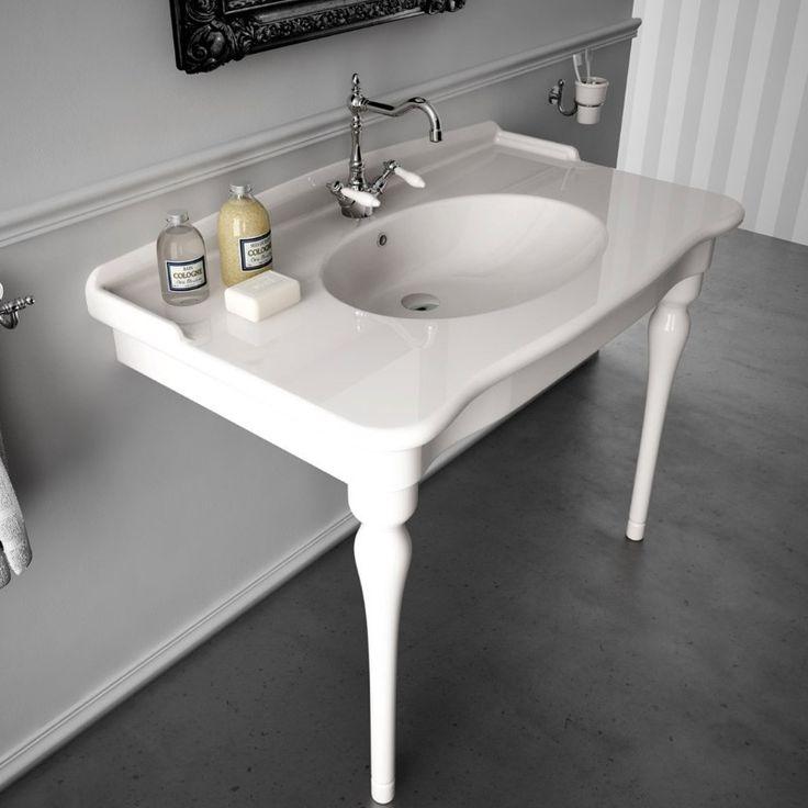 1000 ideas about waschtischkonsole on pinterest waschtischplatte aufsatzwaschtisch and. Black Bedroom Furniture Sets. Home Design Ideas
