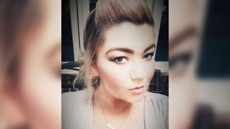 Amber Portwood Accuses Her Ex Matt Baier of Domestic Abuse on 'Marriage Boot Camp'