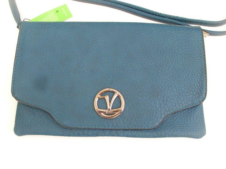 Ιδιαίτερες γυναικείες τσάντες σε όλα τα χρώματα στο http://amalfiaccessories.gr/bags/