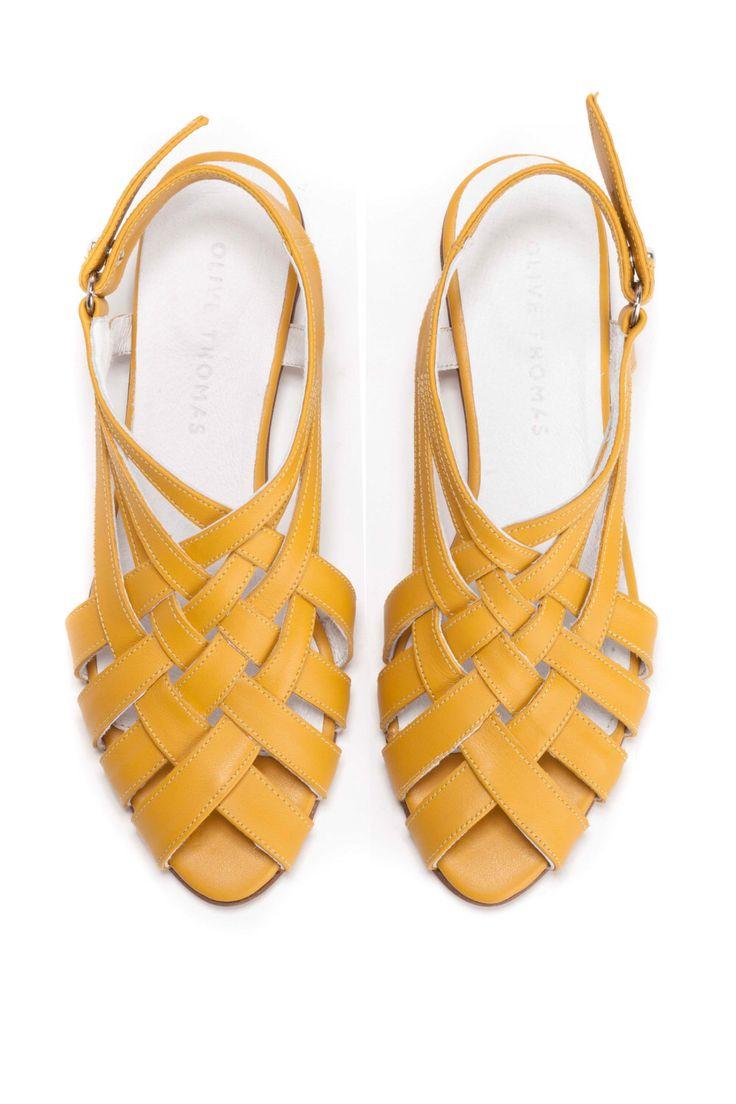 Womens sandals etsy - Leather Sandals Sandals Womens Sandals Woven Sandals Handmade Sandals Flats