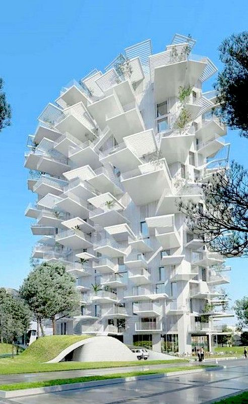 1000 images about sou fujimoto on pinterest white trees museums and wooden houses. Black Bedroom Furniture Sets. Home Design Ideas
