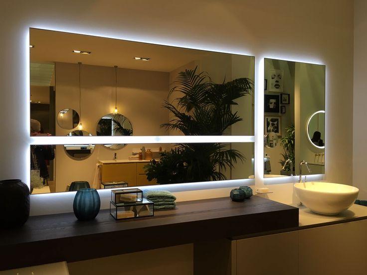 Scavolini #scavolini #rivo #cersaie #remontti #rakentaminen #kylpyhuonekalusteet #kodinhoitohuonekalusteet #sisustaminen #design