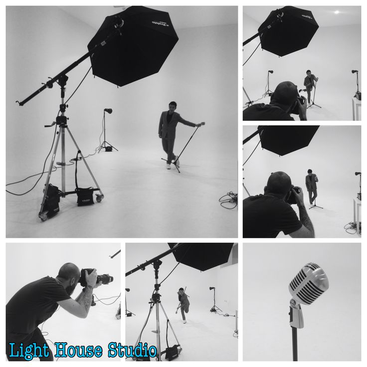 Behind the scene with Wonho Chung. It's always a pleasure to have you around our Studio.   Photographer: khaled termanini photography  #behindthescene #wonhochung #comedian #presenter #singer #entertainer #lighthousestudio #dubai #mydubai #UAE #BTS #profoto #canon #camera #dubaistudio #emirates