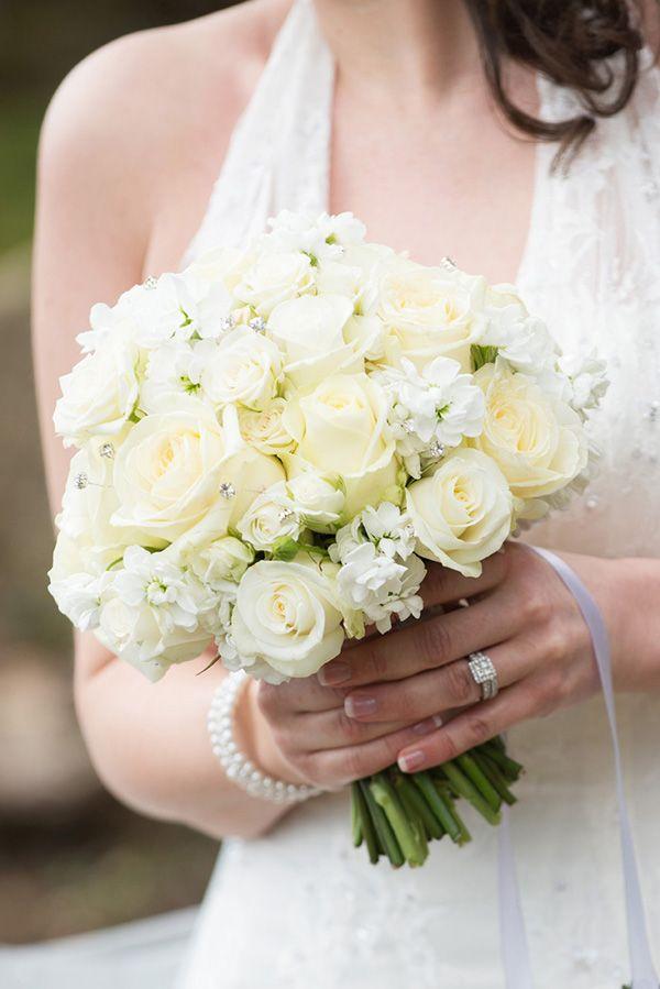 Wedding Bouquets Northamptonshire : Best simple elegant bridal bouquets images on