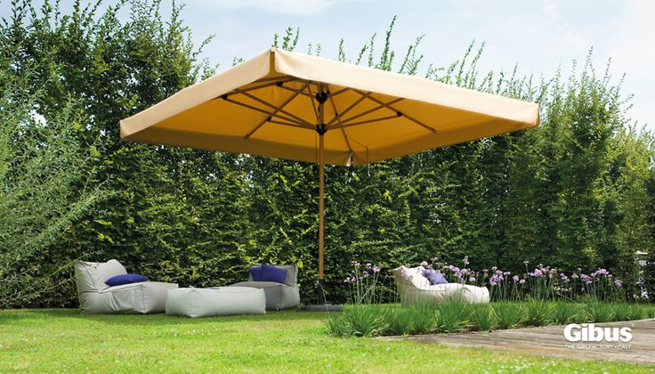 GIBUS - the sun factory Italy Products that are made for people. #Pergolas , #sunumbrellas , #glasswalls #madeinitaly Find out more here http://www.gibus.it