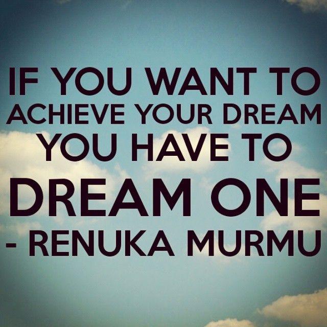 Motivational Quotes About Success: 17 Best Achievement Quotes On Pinterest