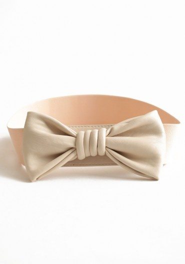 bow belt: Cute Bows, Favorite Fashions, Fashions Fade, Pretty Things, Fashion Accessories, Bow Belt Love, Belts