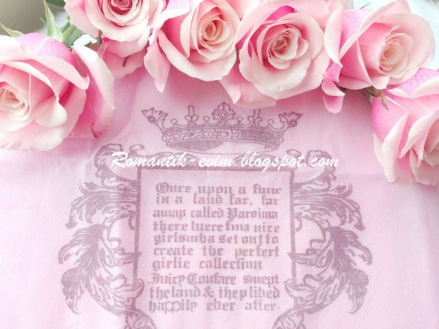 Romantic Shabby: Chic Styles, Chic Style Shabby, Blog Shabby Chic, Chic Blog Shabby, Chic Blogs Romantic, Blog Templates Shabby, Blogs Romantic Shabby
