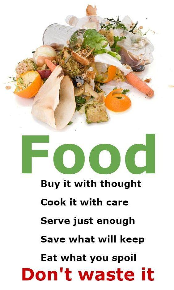 Diploma in food safety www.greenworldsaudi.com