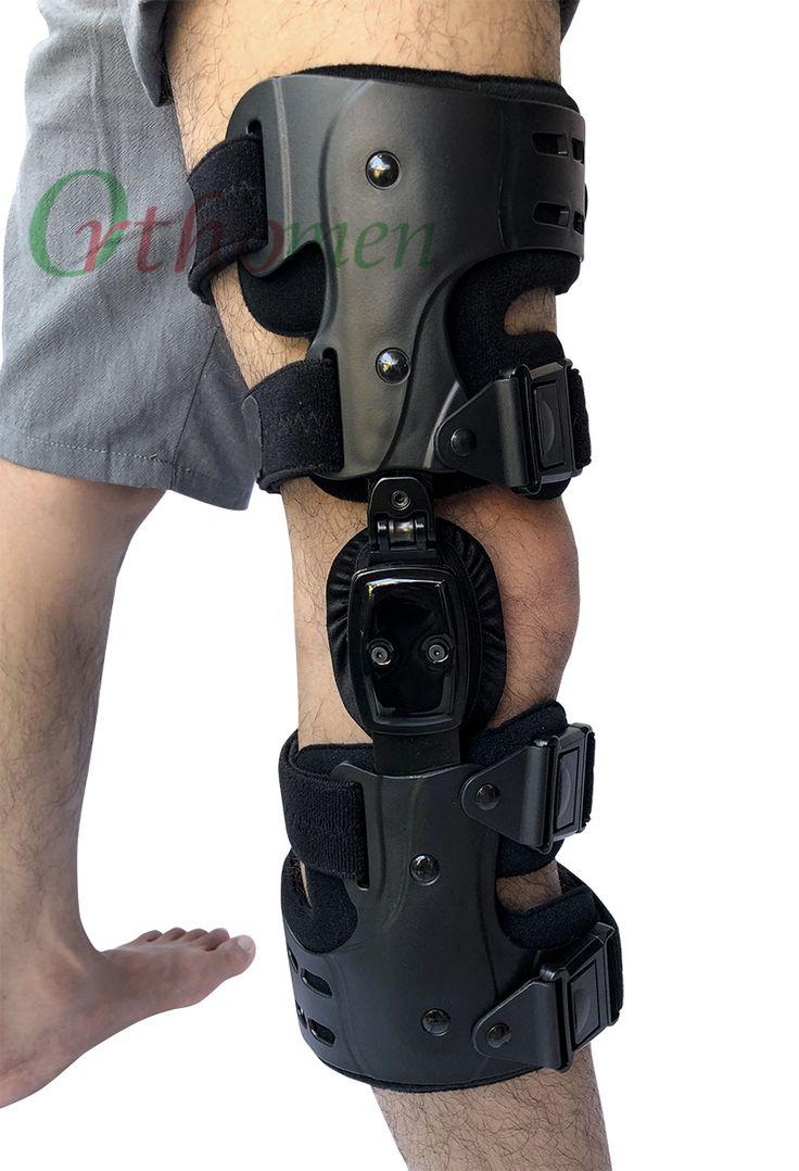 ? Arthritis Pain ? Meniscal cartilage derangement ? For uni-compartment OA patient ? Mild to moderate OA knee user