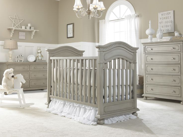 decorations club cribs furniture within nursery baby dresser ideas petts plans and crib set rustic best
