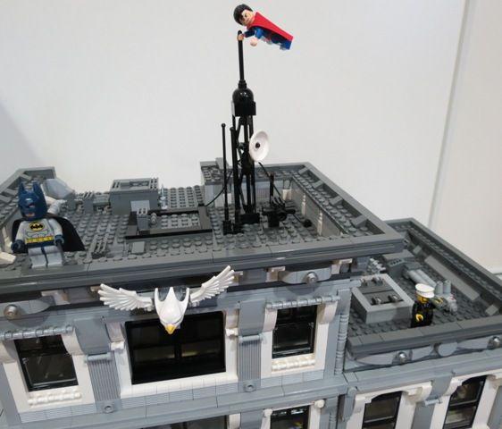 Brickshelf Gallery - police_10.jpg