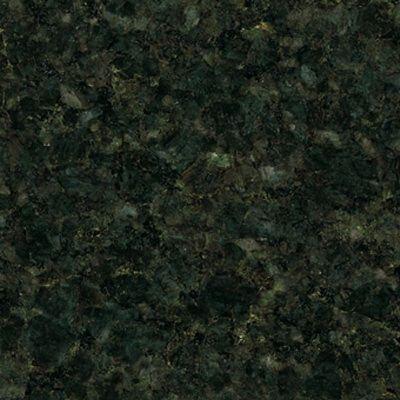 awesome verde bahia granit