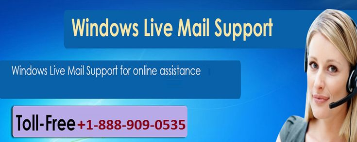1-888-909-0535 How to Fix Windows Live Mail Error ID 0x800ccc0e?  How to Fix Windows Live Mail Error ID 0x800ccc0e Dial 1-888-909-0535 Windows Live Mail Support Number. Steps to fix Windows Live Mail Error 0x800ccc0e.