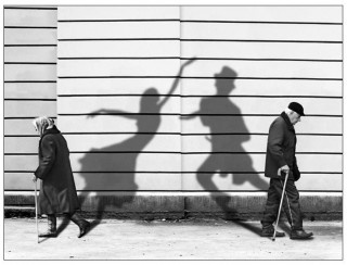LOVE this.: Stay Young, Let Dance, Old Soul, Young At Heart, Old Couple, Photo, Old People, So Sweet, Youngatheart