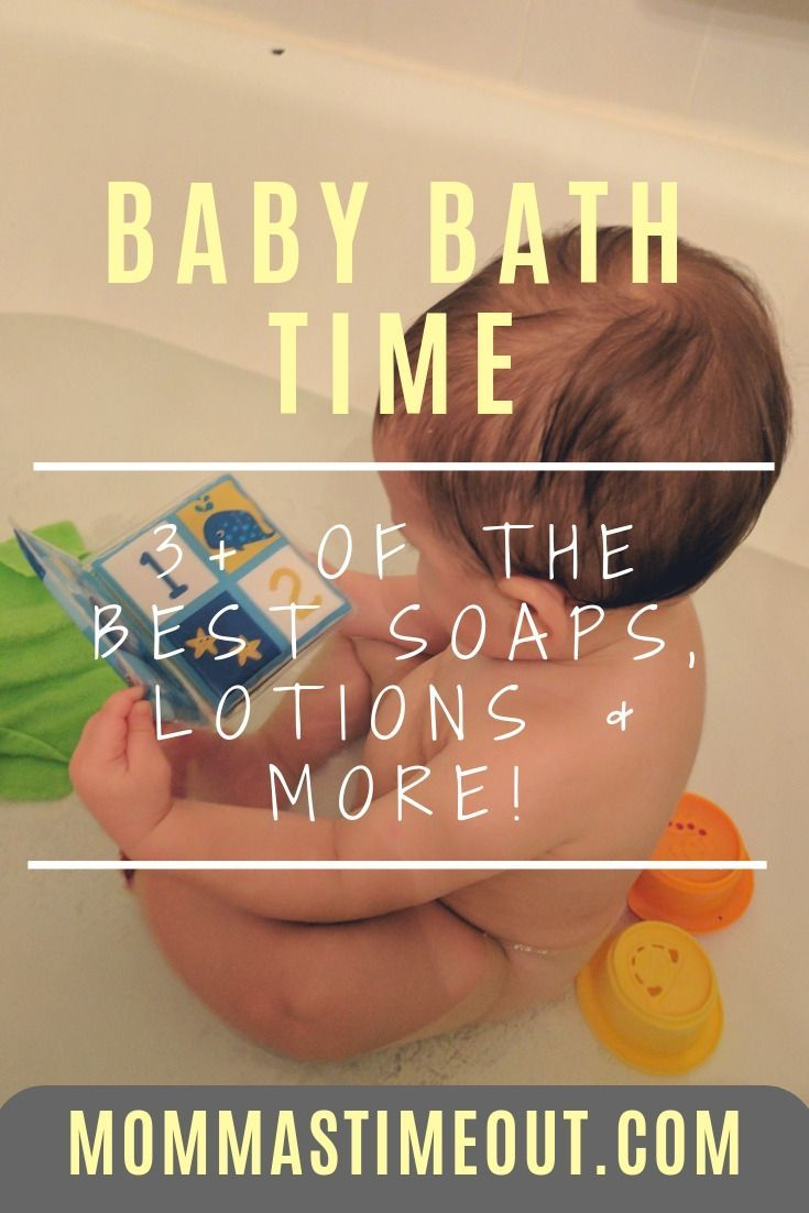 Awesome Baby Body Care Products Baby Bath Time Honest Company Baby Kids Skin Care