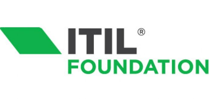 ITIL Foundation level is the entry level certification and offers you a general awareness of the key elements, concepts and terminology used in the ITIL® service life-cycle, including the links between life-cycle stages, the processes used and their contribution to service management practices. For More Information about ITIL Foundation Certification Visit Us www.it-skillstraining.com Or Contact Us at - 9108289100 .#ITIL, #ITILFoundation #BigData,,#SEO…