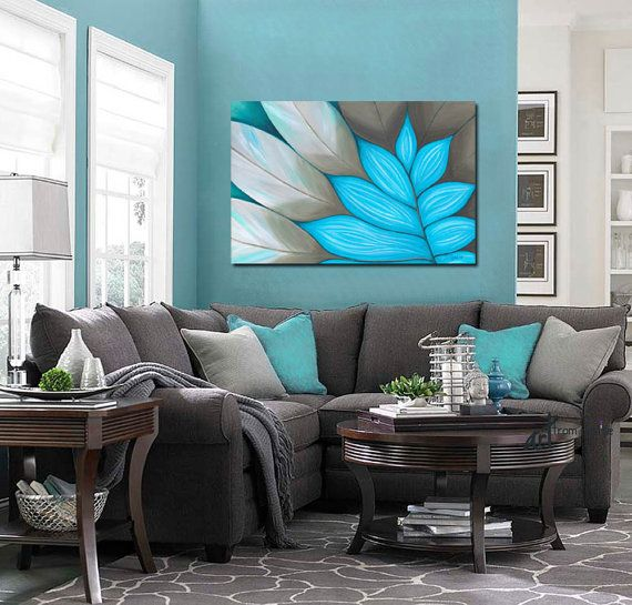 Turquoise woonaccessoires | decoratie | Pinterest | Spaces