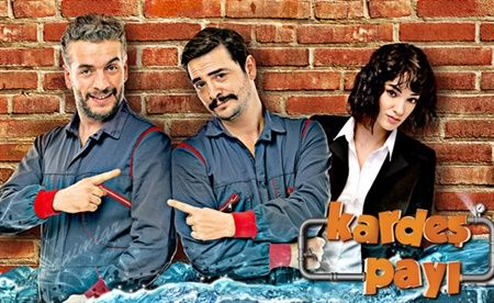 #dizi #dizihaberleri #kardeşpayı #startv #muratcemcir #ahmetkural  Star Tv Kardeş Payı için şaşırtan bir karar verdi.