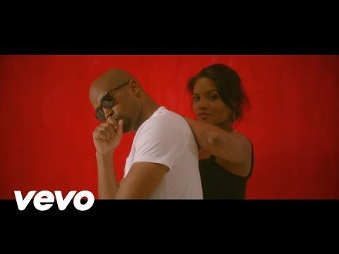 Rohff - Bijou ft. Awa Imani - YouTube