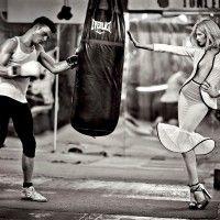 Να μάθουν να μάχονται οι άνθρωποι, να κερδίζουν και να χάνουν. Copyright © pillowfights.gr