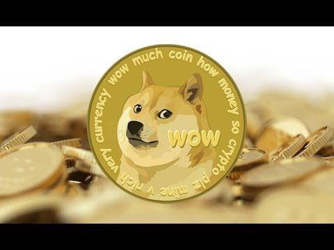 0933 uhr bitcoinstabilisiert sich nach 25prozentigem einbruch