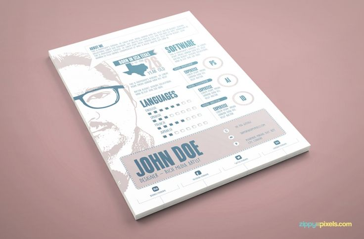 9 best Resume Examples images on Pinterest Resume examples, Cover