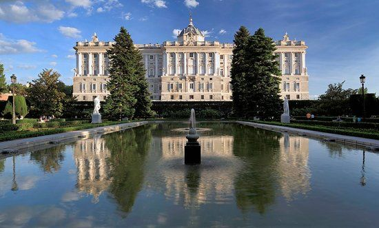 Best Gluten Free Restaurants in Madrid: See TripAdvisor traveler reviews of Gluten Free Restaurants in Madrid.