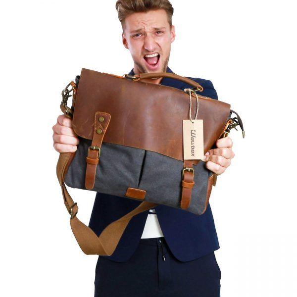 Cool Messenger Bags For Guys http://www.buynowsignal.com/messenger-bag/cool-messenger-bags-for-guys/