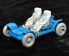 tang astronaut car - photo #28