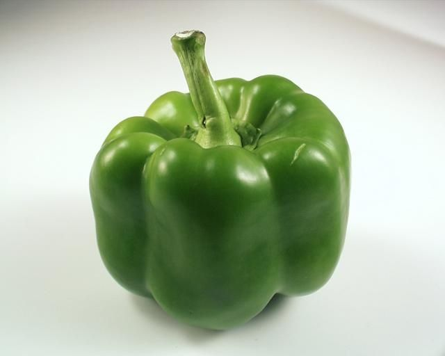 Best Way to Store Green Peppers: Best Ways, Conservar Pimiento, Belle Peppers, De Conservar, Green Peppers, Cooking Substitute, Stores Green, Pimiento Verde, Green Belle