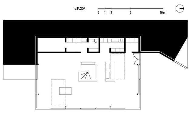 glass-living-edge-wood-clads-house-contrasts-22-plan1.jpg