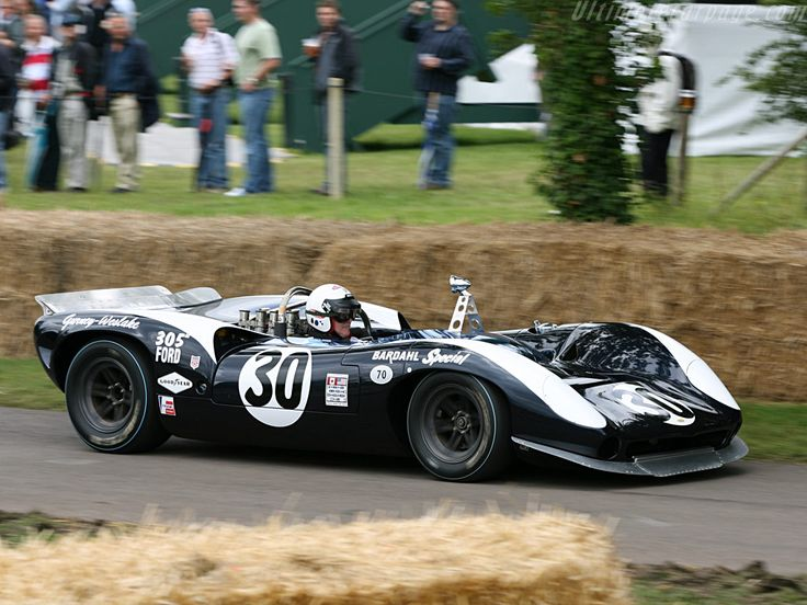 Best Marks Cars Racing Sports Cars Images On Pinterest Race