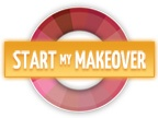 Your Virtual Makeover at TAAZ!