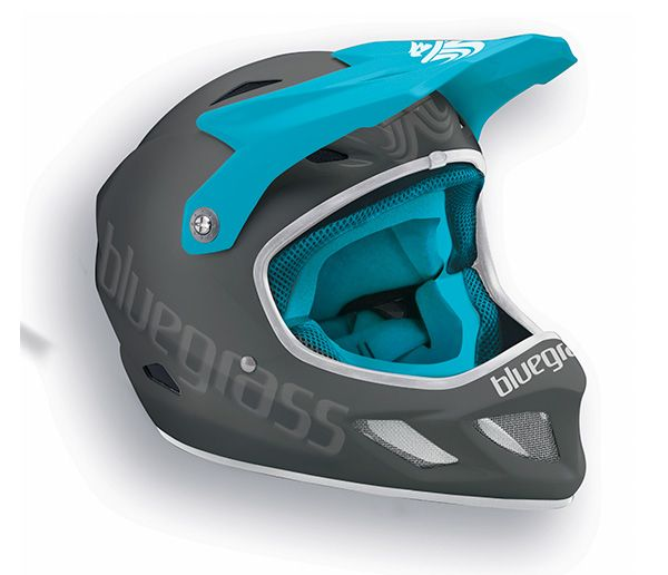 Bluegrass Explicit €109.00 Light, big vents at front to keep you cool and let you breathe. Email f.riders.inc@gmail.com to pre-order or get more info