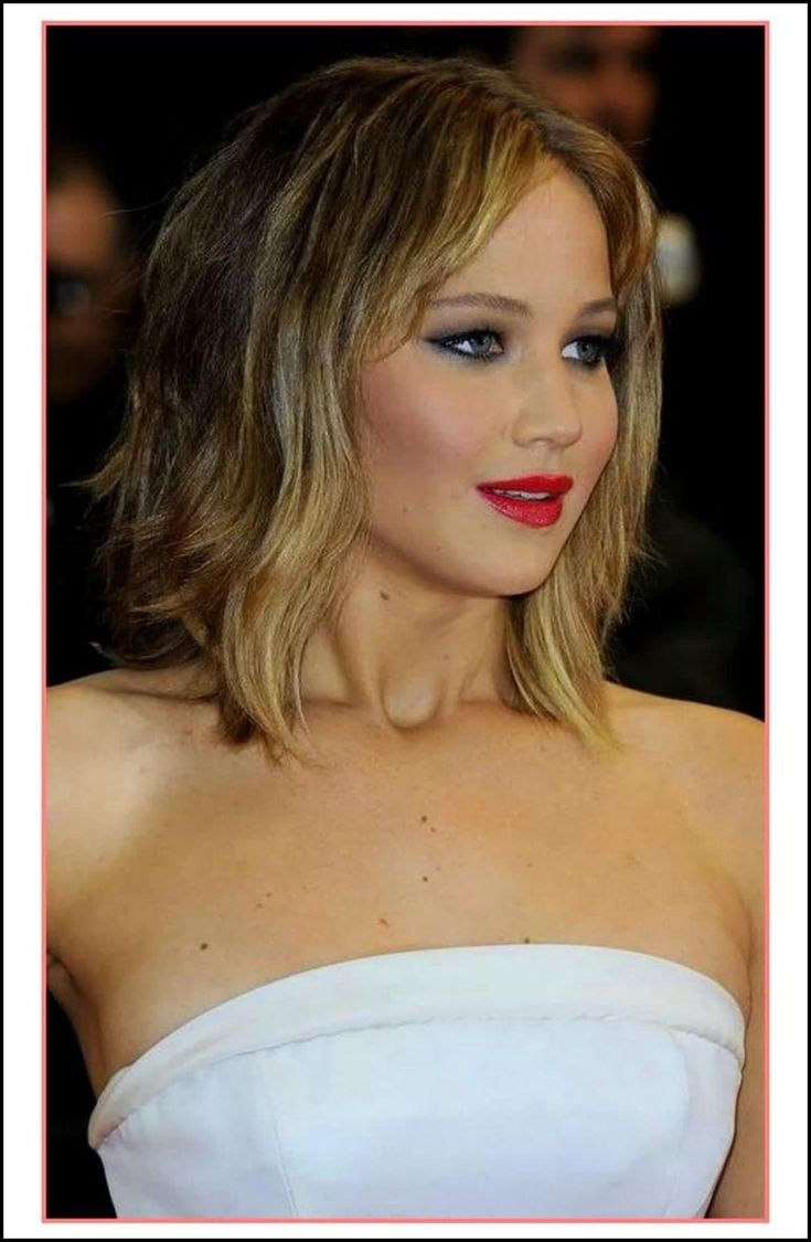 Unique hairstyles for women with thin hair   New hairstyles 2018 …   # women's hairstyles2018 #styles #trend hairstyles #new hairstyles