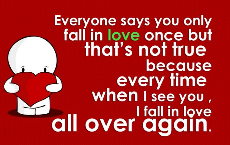 happy valentines day nice quotes