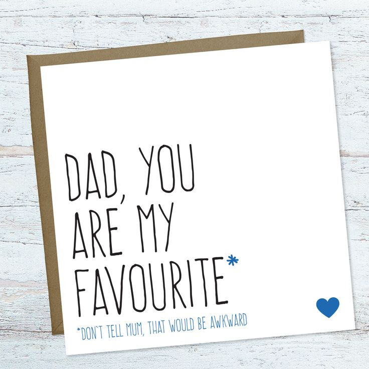 Best 25 Dad Birthday Cards Ideas On Pinterest