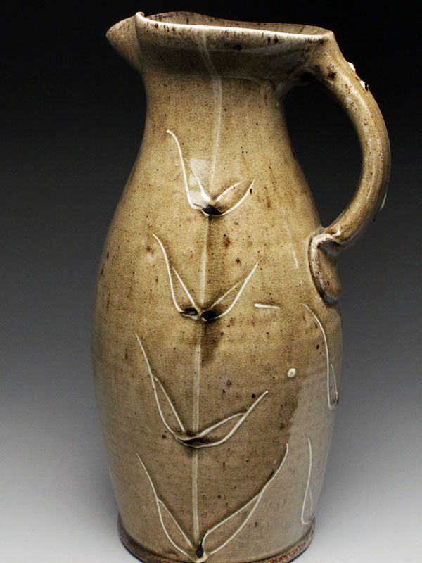 1000 Images About Alex Matisse Pottery On Pinterest