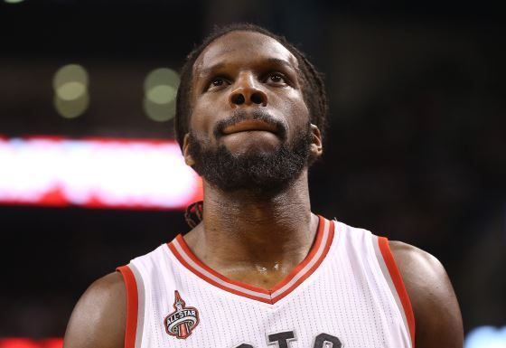 DeMarre Carroll not happy with Isaiah Thomas' 'non-factor' comments - http://www.truesportsfan.com/demarre-carroll-not-happy-with-isaiah-thomas-non-factor-comments/