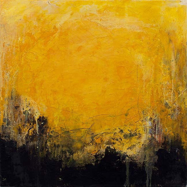 .: Amazing Art, Abstract Art, Oro Oil, Canvas, Japanese Aileen Chongvistazo, Art Expresses, Chongvistazo De, Abstract Paintings, Photo