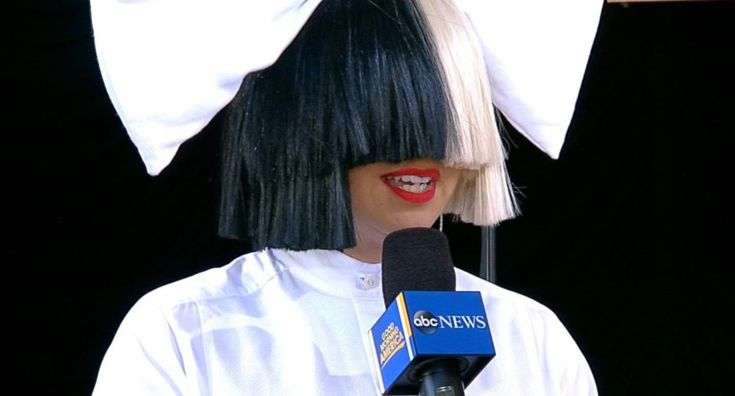 http://www.atvnetworks.com/index.html Sia LIVE Interview on GMA  http://intimate-tunes.com/index.html